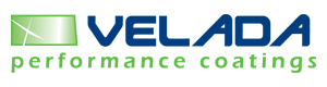 Velada Performace Coatings